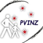 PARENTS OF VISION IMPAIRED (NZ) Inc.